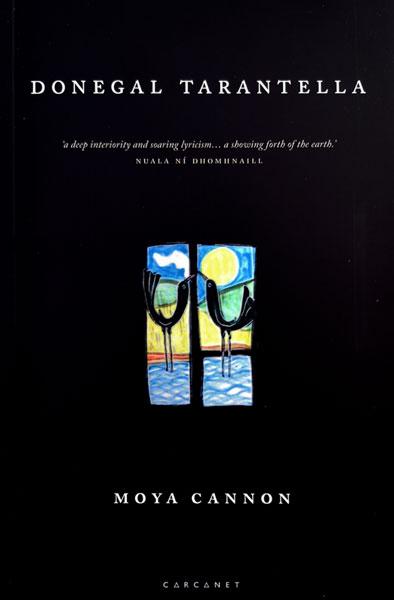 book-tarantella-600px-01