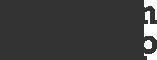 clifden-bookshop-bw-sm-logo