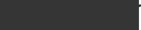 gutter-bookshop-bw-logo-sm-01